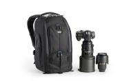 Think Tank StreetWalker Pro V2.0 Backpack