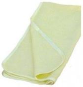 Sootheys Large Blanket Yellow