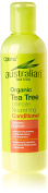 Australian Tea Tree Conditioner 250ml