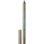 Bourjois Contour Clubbing Eyeliner Number 60, Taupe of the Top