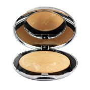 proto-col baked mineral foundation (tuscan was antique) 9g