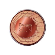 Maybelline Dream Sun Bronzing Powder, 15 g, 03 Bronze