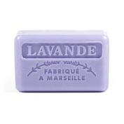 125g Savon De Marseille Soap - Lavender
