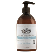 MI REBOTICA - SHAMPOO WITH NATURAL ONION EXTRACT, SULPHATE FREE