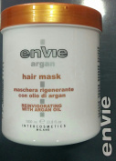 Mask Argan Envie 1000 ml