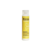 INTERCOSMO Colour & Shine SUPERSHINE Nourishing Shining Shampoo 300 ml with Linseed [8007376018433]