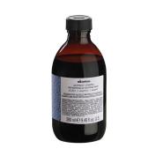 Davines Davines – Alchemic Shampoo Silver