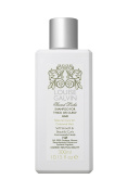 Louise Galvin Sacred Locks Shampoo For Thick/Curly Hair 735ML