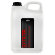 Joanna Professional UV Filter Shampoo for Coloured Hair with Cherry Scent 5000ml