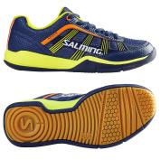 Salming Adder Junior Indoor Court Shoes