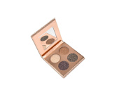 Dose of Colours Desi X Katy Collection ~ The Girls Eyeshadow Palette