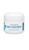 Aqua Glycolic Aqua Glycolic Face Cream, 60ml by Aqua Glycolic