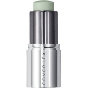 COVER FX Correct Click Cream Colour Corrector