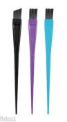 Soft n Style Highlighting Brush Set