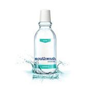 Spark Naturals Xyntal Natural Mouthwash