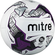 Mitre Promax Hyperseam Pro Football