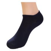 Ankle Invisible Socks, Princer Socks,Men Women Cotton Blend Ship Sock, Warm Winter Socks for Girls, Adult Use