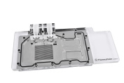 Thermaltake Pacific V-GTX 980Ti Reference PCB Design Transparent GPU Water Block Cooling CL-W094-PL00TR-A