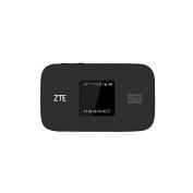 ZTE MF971V Mobile 4G LTE WiFi hotspot router