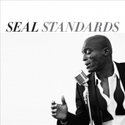 Standards  *
