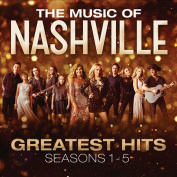 Music of Nashville
