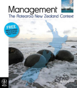 Management the Aotearoa New Zealand Context 3E