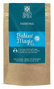 Baby Colic Babies' Magic Tea Trial Pack. Your baby will sleep through the night an so will you! We truly believe in our product .