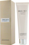 Jimmy Choo Illicit Hair Care 150ml Perfumed Shower Gel For Womens