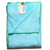 fibao Hand Towel 50 x 70 cm turquoise
