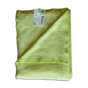 fibao Hand Towel 50 x 70 cm Lime Green