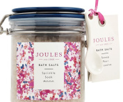 Joules Bath Salts