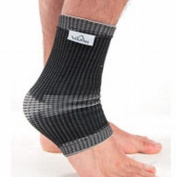 Vulkan Ankle Support - Advanaced Elastic - Small by Health and Care