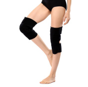 EASE Self-Heating Knee Pads For Health Cold-Proof Adjustable Unisex Knee Protect Brace