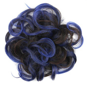 MZP Wig for Women Costume Wig Cosplay Wigs