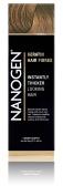 Nanogen Keratin Thickening Hair Fibres 30g, Cinnamon