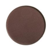 EyeShadow Pan ( Americano )