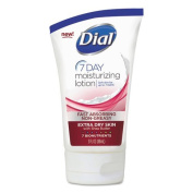 DIA99717CT - Extra Dry 7-Day Moisturising Lotion with Shea Butter