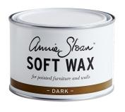 CHALK PAINT (R) Wax - Dark (500mL) - Annie Sloan