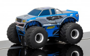 Scalextric C3835 Team Monster Truck