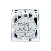 invisibobble Beauty Original Smokey Eye Ponytail Holders