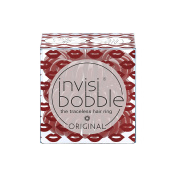 invisibobble Beauty Original Marylin Monred Ponytail Holders