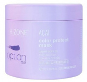 H. ZONE Colour Protect Mask 500 ml
