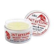 Morrocco Method 24/7 Styling Dragon Pomade 75 g - 80ml