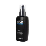 Nirvel Styling Twist Shaping 150 ml