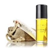 MCMC Fragrances Beard Oil | Dude No. 1