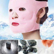 Coerni Premium Reusable Face Lift Whitening Therapy Massage Mask - Physical Therapy, No Side Effect