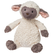 Mary Meyer 55851 Cream Putty Lamb Soft Toy