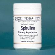 Spirulina - Bulk Powder