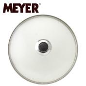 MEYER 28cm glass lid MN-GF28 JAN