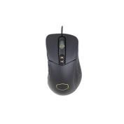 Cooler Master MasterMouse 530 12000 DPI Gaming Mouse brilliant RGB illumination with 16.7 million